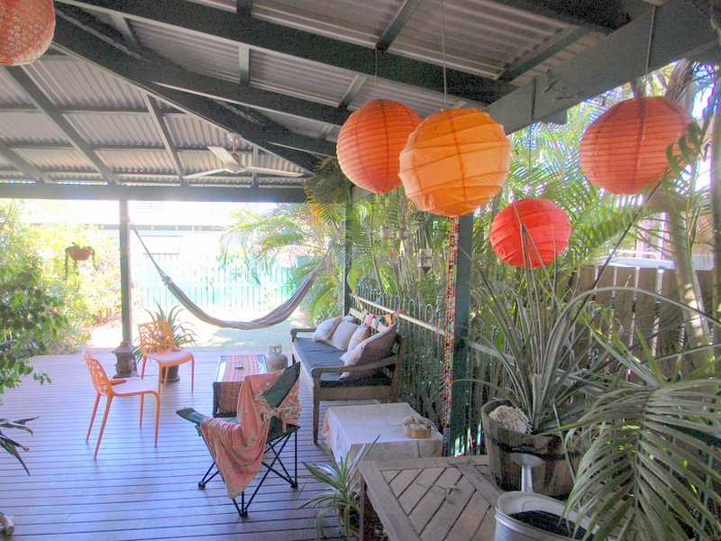 Picture of 2/41 Taylor Road, Cable Beach
