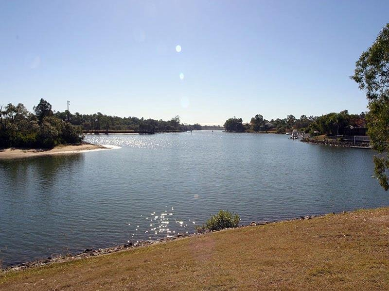 Picture of Lot 113 & 116 Beechwood Drive, Hope Island