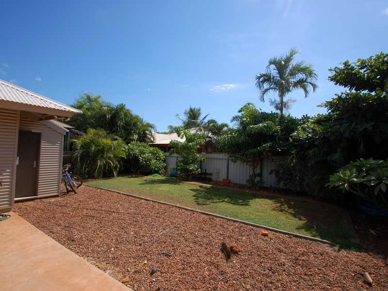 Picture of 9 Rodriguez Road, Cable Beach