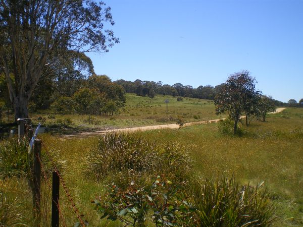 Photo of 1 Jarake Road Nimmitabel, NSW 2631
