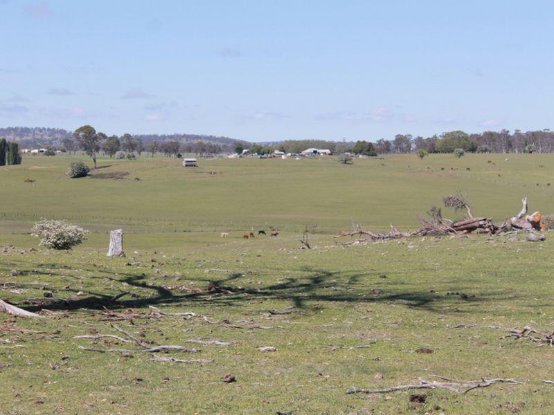 Photo of 916 Emmaville Rd GLEN INNES, NSW 2370