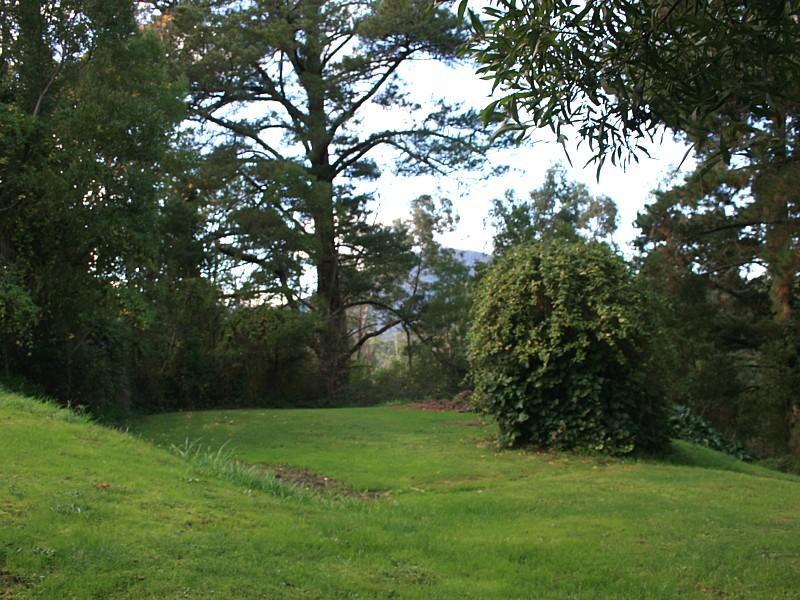 Picture of 13 Benton Road, Healesville