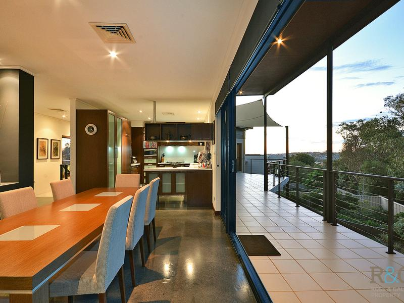 Picture of 2 Chauncy Street, East Fremantle
