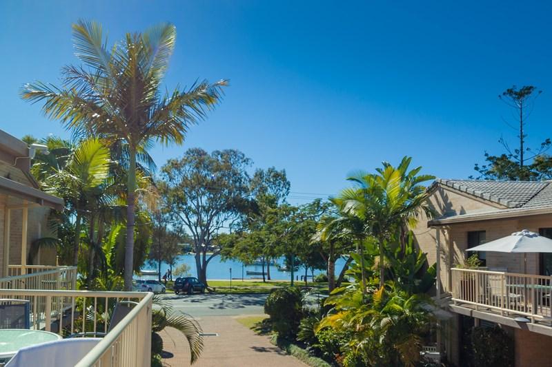 5 159 Gympie Terrace Noosaville QLD 4566