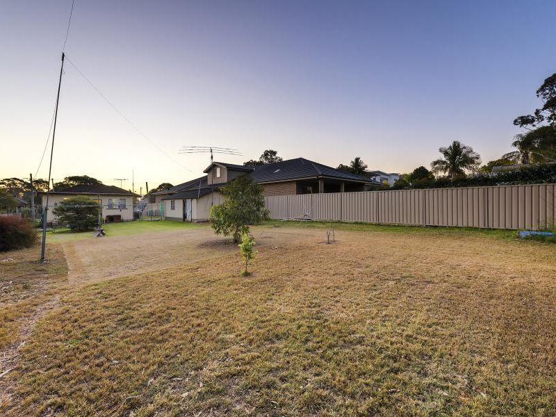 97 sherwood street revesby NSW 2212