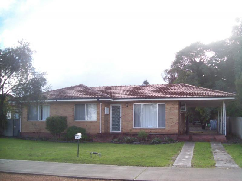 Picture of 249 Steere Street, Collie