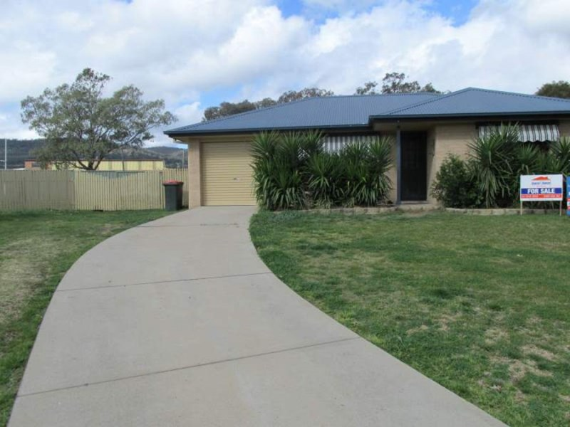 Picture of 38 Eveleigh Court, Scone