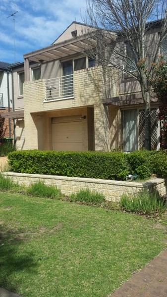 Photo of 1056 Phoenix Avenue Beaumont Hills, NSW 2155