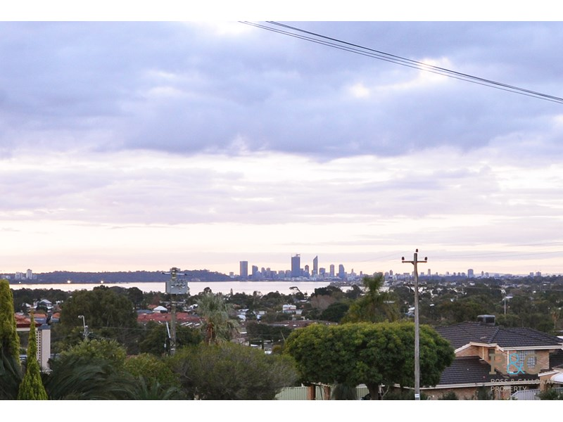Picture of 15A Renton Street, Melville
