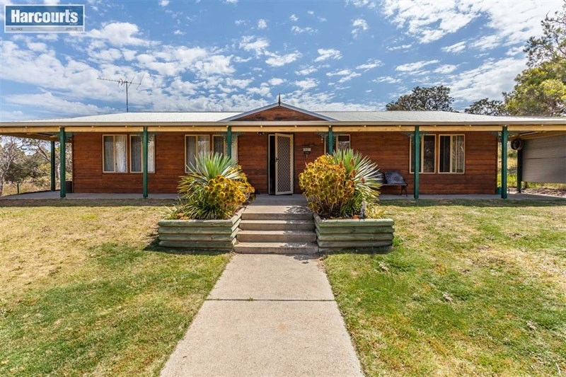 Picture of 17 Knight Road, Gnangara