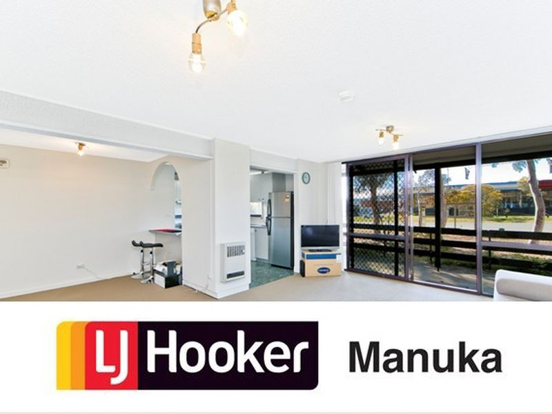 Photo of 26/7 Medley Street CHIFLEY, ACT 2606