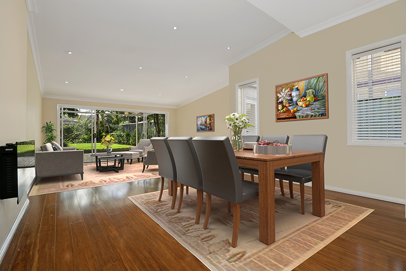 Picture of 202 Carrington Road, Randwick