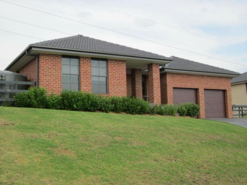 Picture of 44 Bhima Drive, Scone