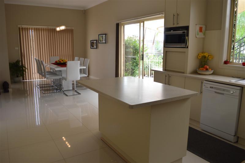 Photo of 22 Bell Avenue DUBBO, NSW 2830