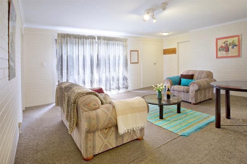 Photo of 5/35 Clyde Street Jindabyne, NSW 2627