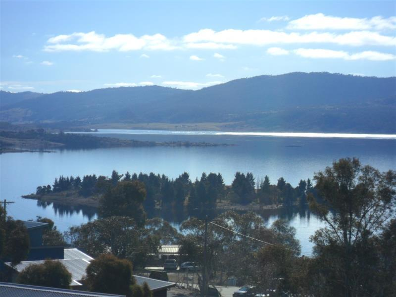 Photo of 3/23 Nettin Circuit Jindabyne, NSW 2627