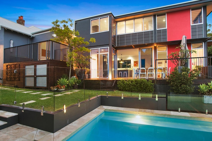 Photo of 5 McBurney Street NAREMBURN, NSW 2065