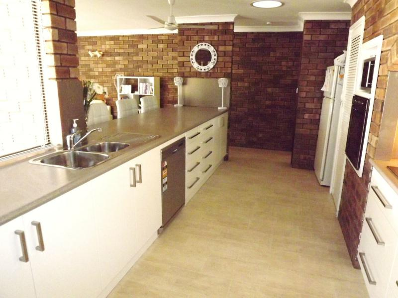 Picture of 234 Prinsep Street, Collie