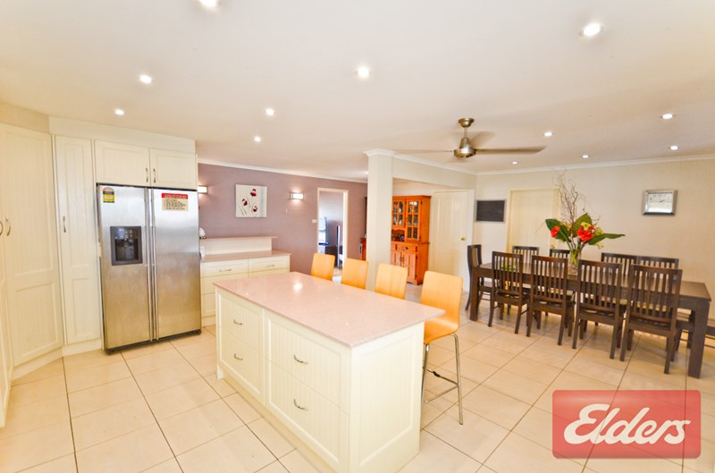 House | 49 Sporing Ave, KINGS LANGLEY, NSW 2147 5