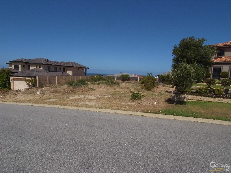 Picture of 11 Baton Rouge Drive, Mindarie