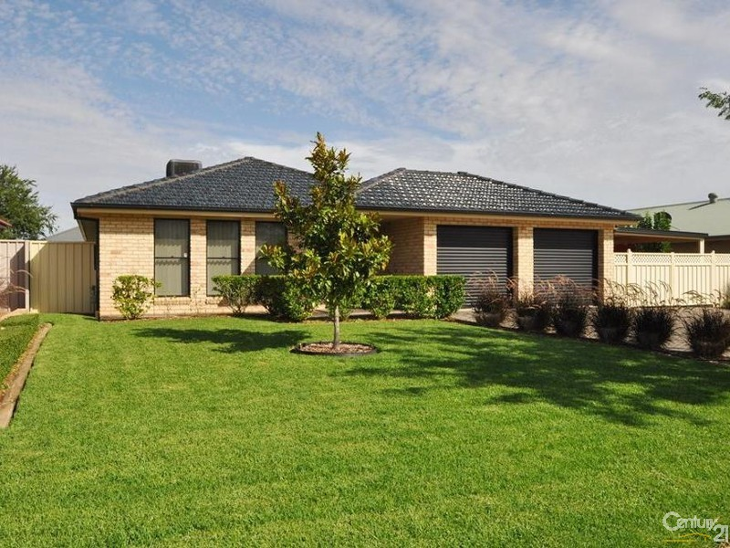 Photo of 9 Nepean Place Dubbo, NSW 2830