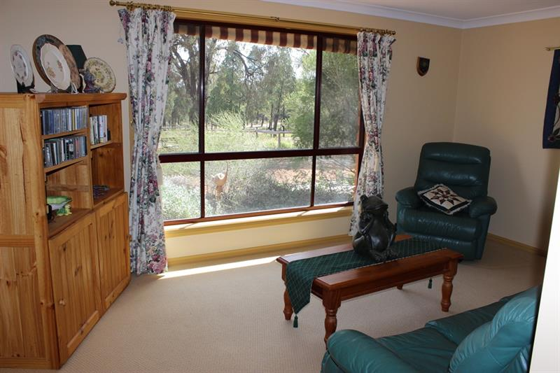 Photo of 17R Hennessys Rd Dubbo, NSW 2830
