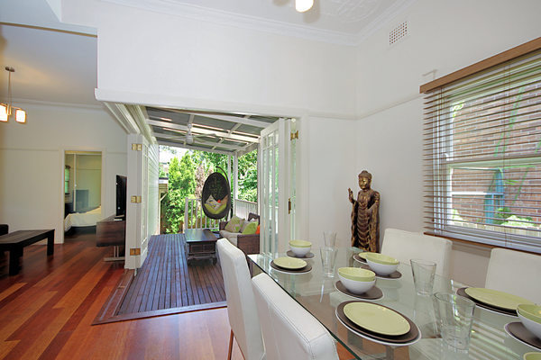 House | 786 Canterbury Road, Belmore, NSW 2192 1