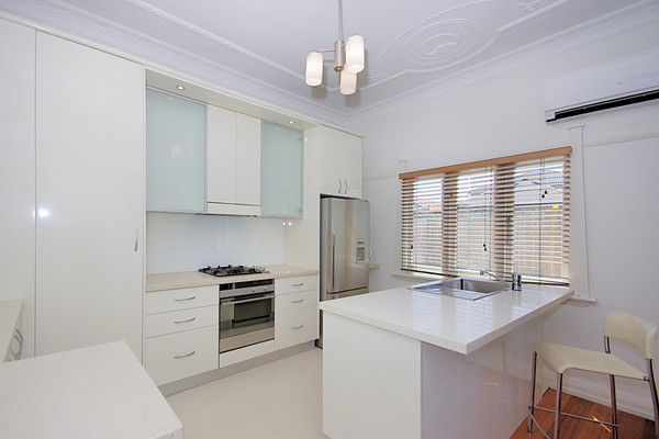 House | 786 Canterbury Road, Belmore, NSW 2192 4
