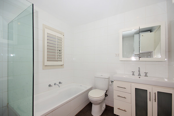 House | 786 Canterbury Road, Belmore, NSW 2192 6