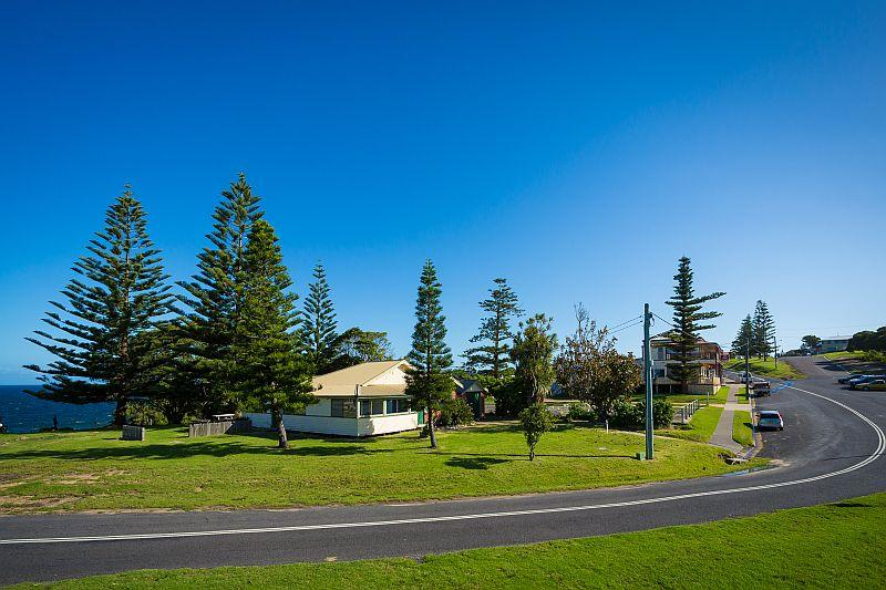 Photo of 4 - 6 Bega Street Tathra, NSW 2550