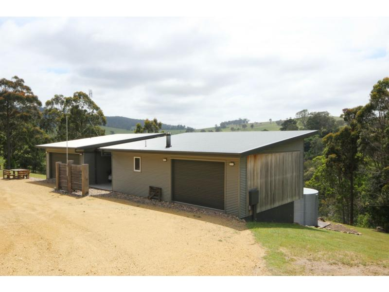 Photo of 22 Limousin Drive Lochiel, NSW 2549