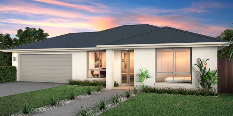 Photo of Lot 32 Protea Pl Port Macquarie, NSW 2444