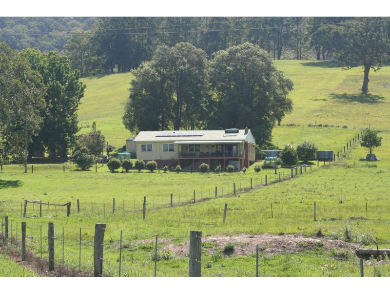 Photo of 60 Berryman Road Logans Crossing, NSW 2439