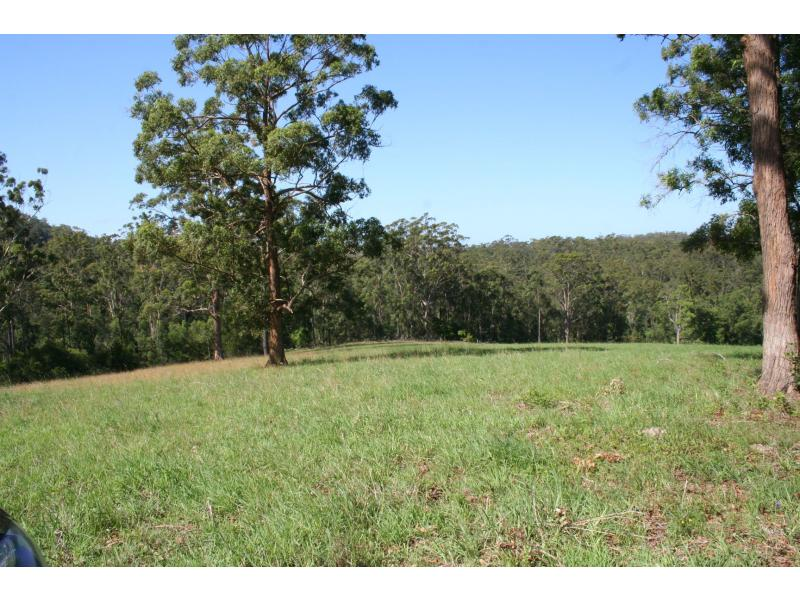 Photo of Lot 2 Berryman Road Logans Crossing, NSW 2439