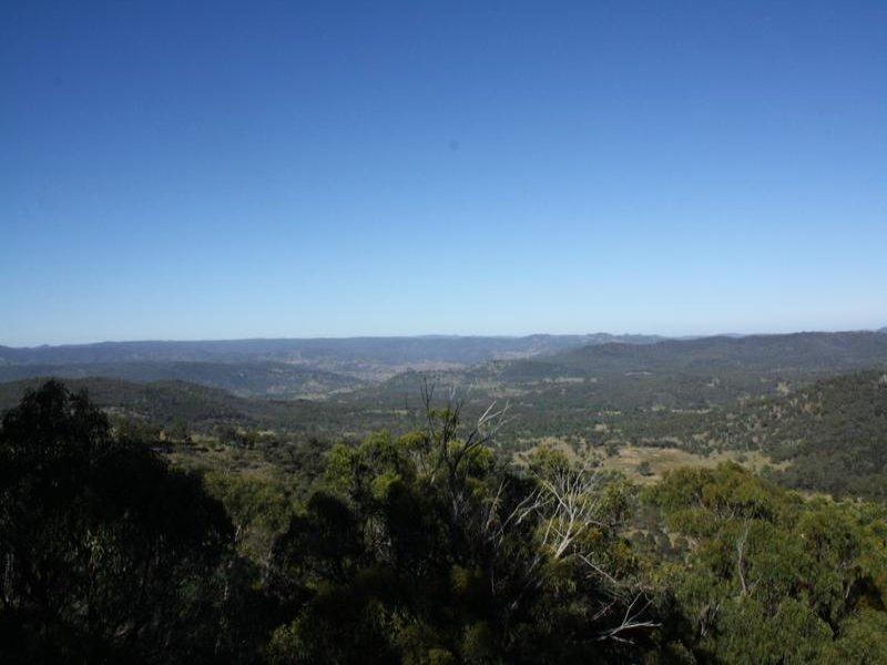 Photo of 38 Gunyah Road Tenterfield, NSW 2372