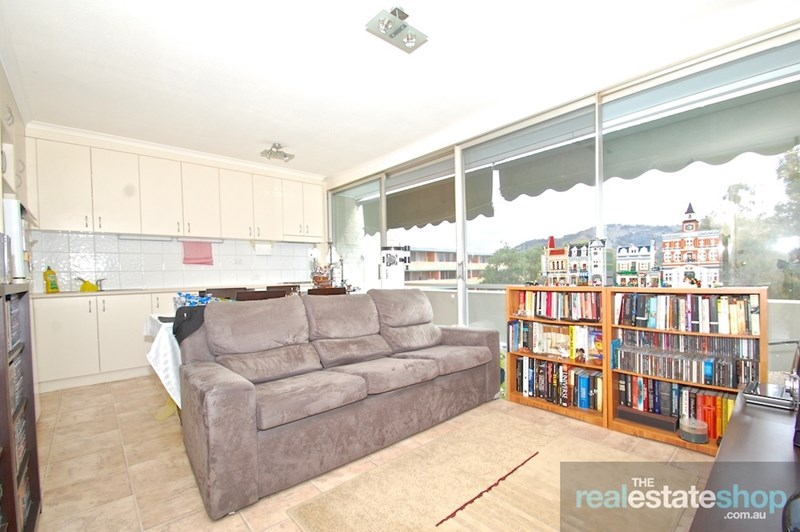 Photo of 6 Wilkins street Mawson, ACT 2607