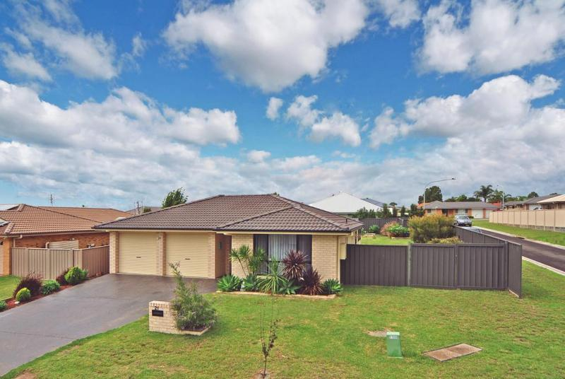 Photo of 21 Riveroak Road WORRIGEE, NSW 2540