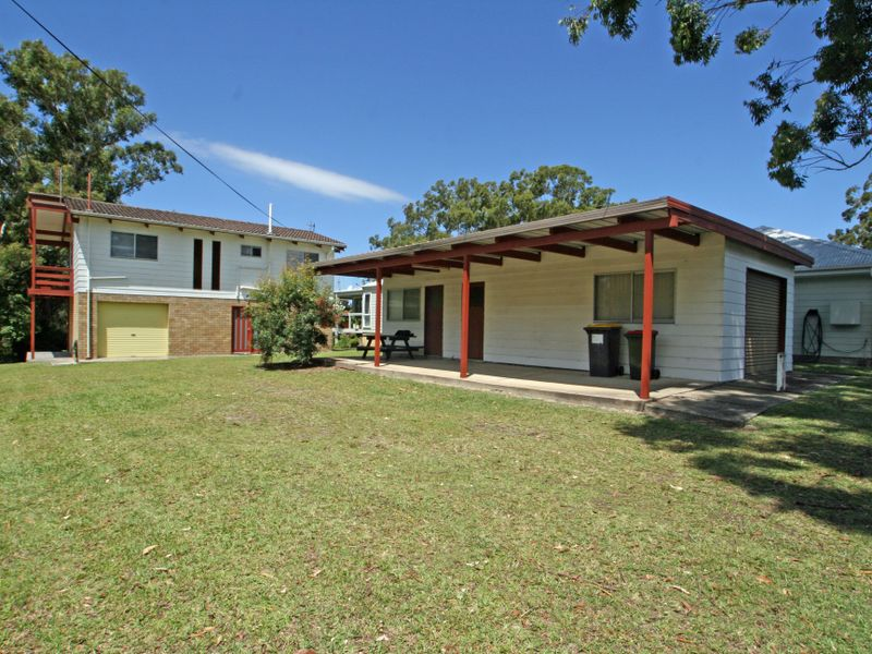 Photo of 48 River Road SUSSEX INLET, NSW 2540