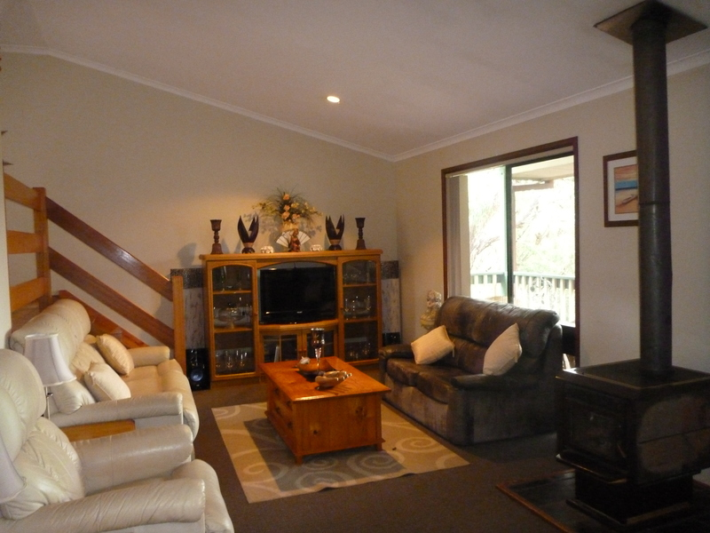 Photo of 2 Garden Circle MERIMBULA, NSW 2548