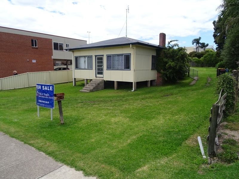 Photo of 10 Sapphire Coast Drive MERIMBULA, NSW 2548