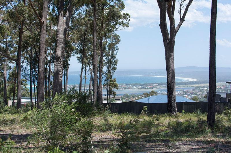Photo of LOT 334 Gannet  Court Mirador, NSW 2548