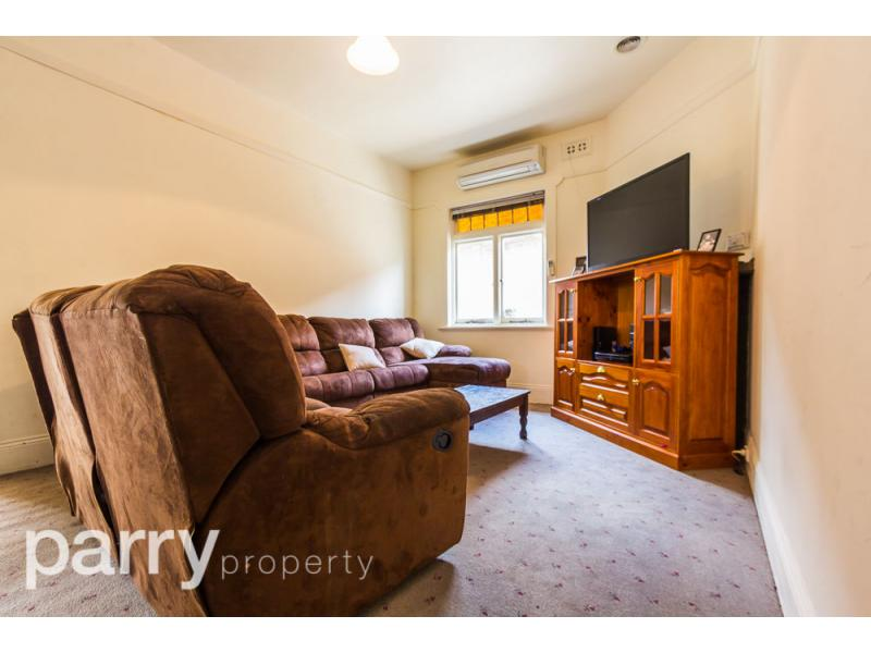 Photo of 72 Invermay Road INVERMAY, TAS 7248