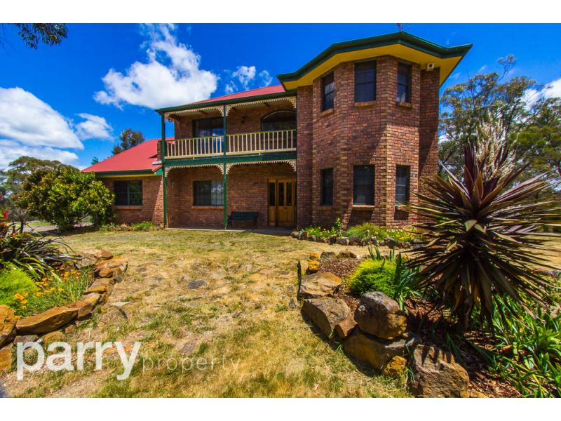 Photo of 9 Travellers Drive TRAVELLERS REST, TAS 7250