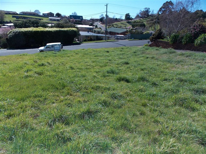Photo of 30 South Road Penguin, TAS 7316