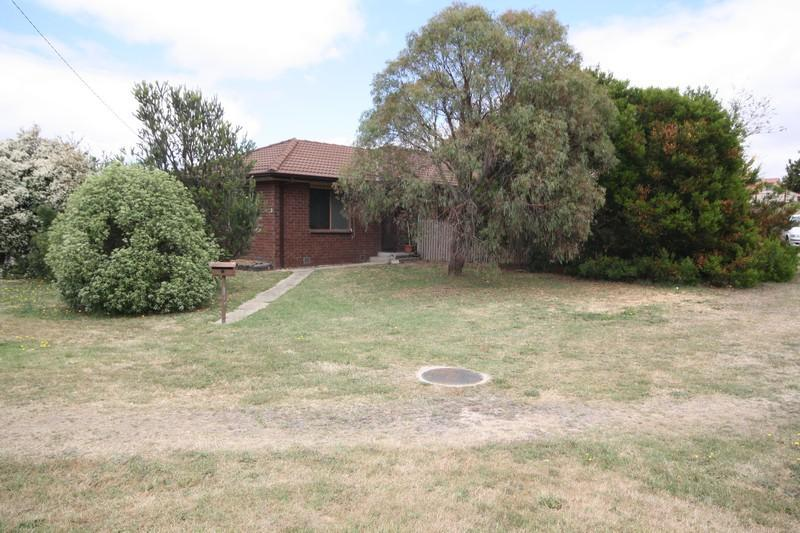 Photo of 2 Park Road BEAUFORT, VIC 3373