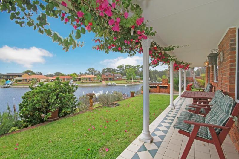 Photo of 20 Dotterel Place SUSSEX INLET, NSW 2540