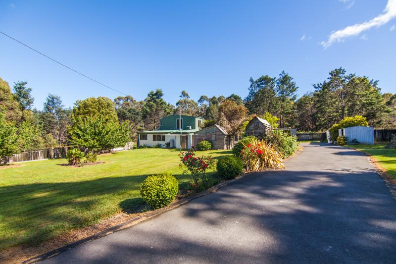 Photo of 279 Karoola Road KAROOLA, TAS 7267