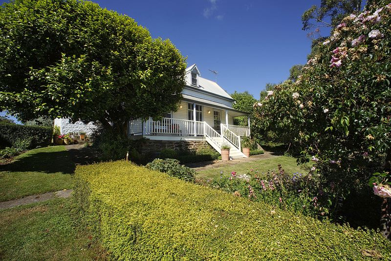 Photo of 8108 Bass Highway Sassafras, TAS 7307