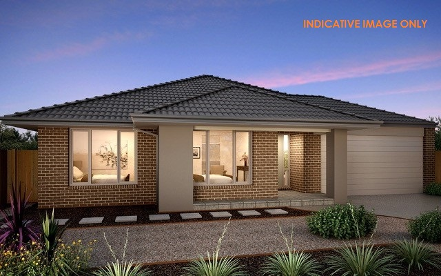 Photo of 18 Kingsbury Circuit BOWRAL, NSW 2576