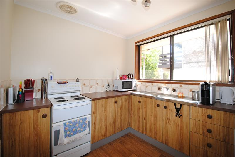 Photo of 61 Queen Mary Street Callala Beach, NSW 2540